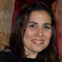 Andrea Carvalho