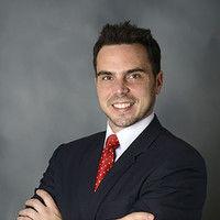 Dean Tzembelikos