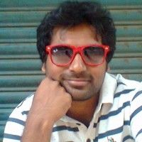 Sharath Varma