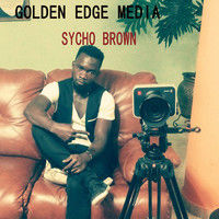 Sycho Brown