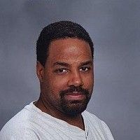Demetrius Newton Jr.