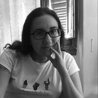 Gaia Kim Bartolini