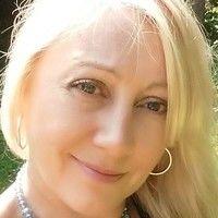 Debra Buckland (Pen Name)