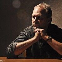 Greg Philippi