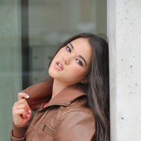 Shannon Scarlett Murtagh