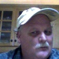 Michael L. Burris