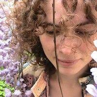 Lisa Nava