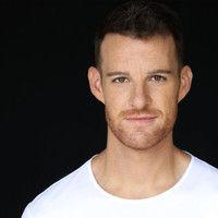 Josh Keeler