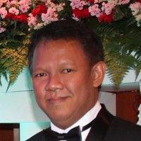 Treetape Thaikurupant