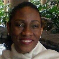 Vivian Johnson Aldana