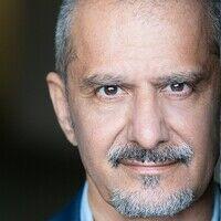 Gus Khosrowkhani