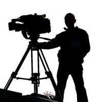 Paul Kerrigan (Lighting Cameraman)