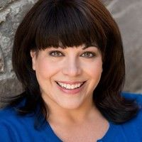 Lori Kahler