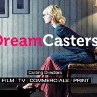 DreamCasters NY
