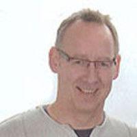 David Smallwood