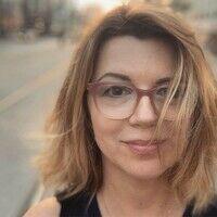Lisa Jay