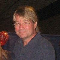Bill Eritz