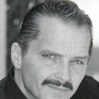 Robert Sturla