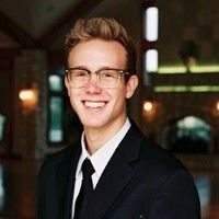 Aaron Mocalkins