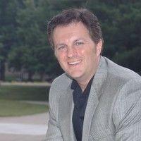 David S. Marcum