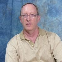 Paul Abramson