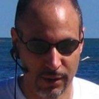 Scott Wohlstein