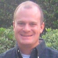 Adam Feinsilver