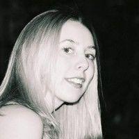 Laura Ann Duyck
