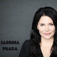 Sabrina Prada
