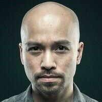 Jason Michael Fong