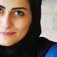 Paria Sadeghbeygi