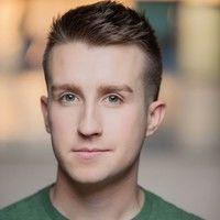 Patrick-Joseph Conroy
