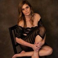 Lea Roman