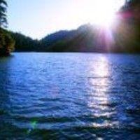 Lakeside Prod