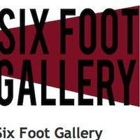 Six Foot