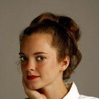 Emma Goodman
