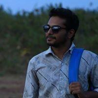 Sachin A Bhat