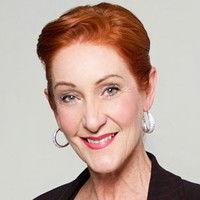 Maureen Andrew