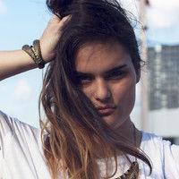 Alexandra Banica