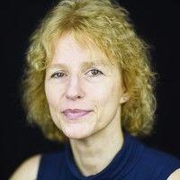 Barbara Vonau
