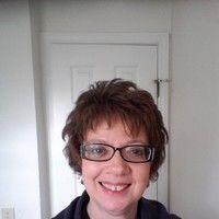 Debbie Lannen