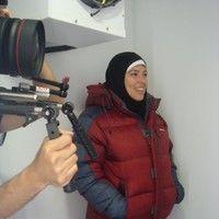 Hadia Nehme