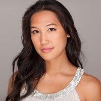 Patricia Serrano Chungsathaporn