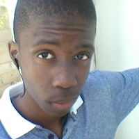 Tommy Tmes Meswele