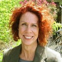 Kate Cohen