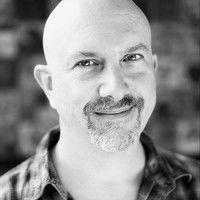 Michael Yanovich