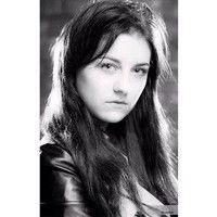 Carla May Cresswell