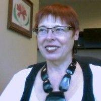 Constance Barr