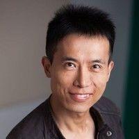 Jun Wuyan
