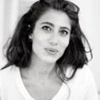 Beatrice Moukhaiber